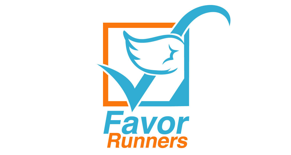 Website_Favor_Runners.jpg