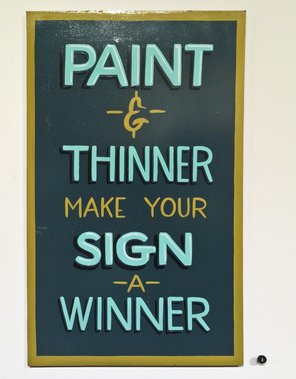 Sing_Painters9.jpg
