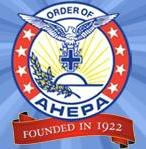 AHEPA National