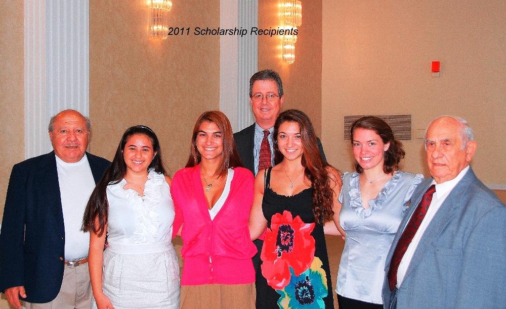 Scholarship 2011.jpg