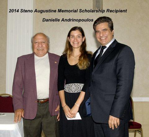 Scholarship Award 2014-1.JPG