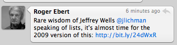 askfahdhsdskkd.   but really, i need to work on my best jeff wells quotes of 2009.   [ spout ]   suggestions?