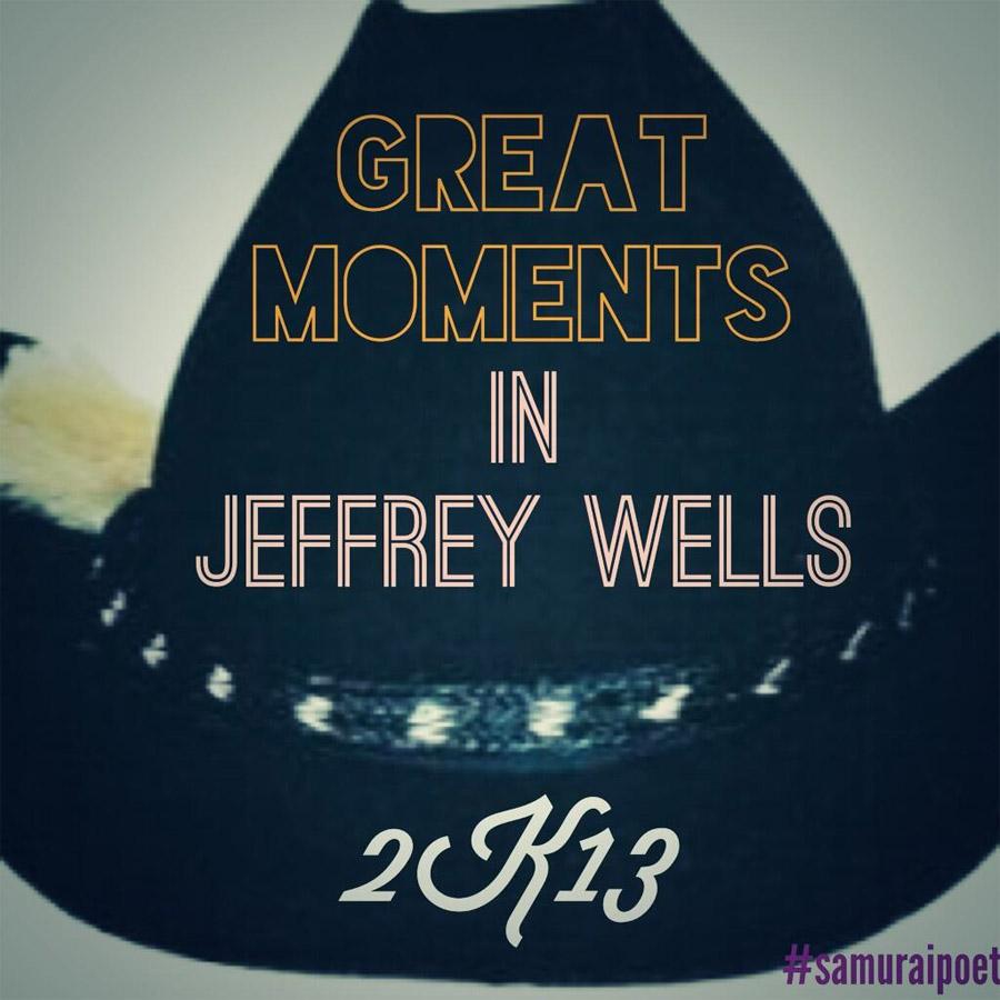jeffwells2k13.jpg