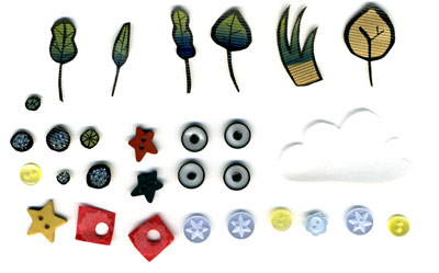 bitsandpieces.jpg