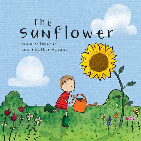 sunflowercover1.jpg