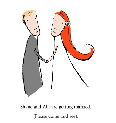 shanealliwed2.jpg
