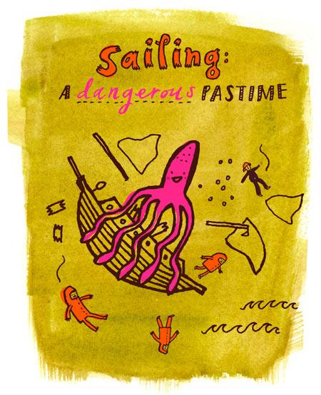 sail.jpg