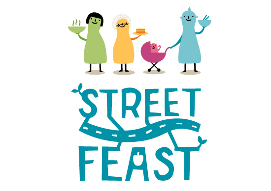 street_feast_heather_sloane3.jpg