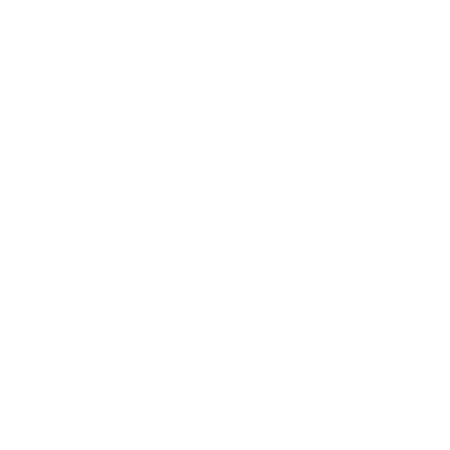 Michelle Angeli Photography