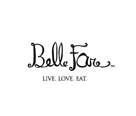 bellefair.png