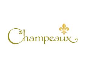 Champeaux.jpg