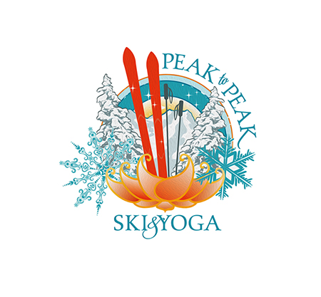 PeaktoPeak_logo.jpg