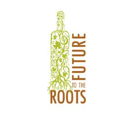 rootstofuture.jpg