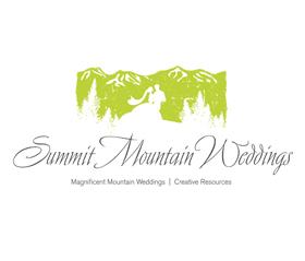 SummitMtnWed.jpg