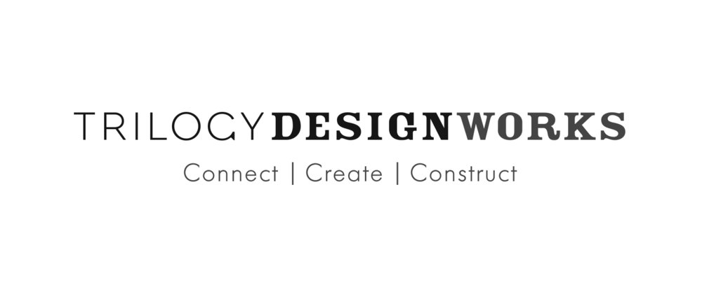 TRI_DesignWorksLogo_BK_HR_fnl.jpg