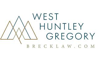 WHG_2018_logo-Primary_RGB_otlns-LR_fnl.jpg