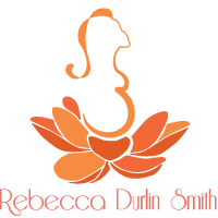 Rebecca Durlin Smith