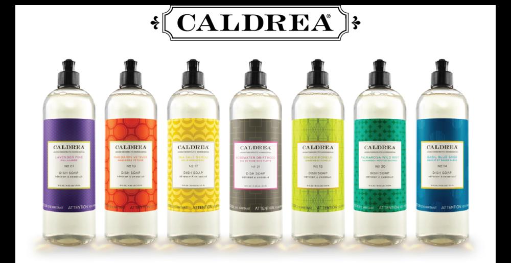 Caldrea-Front.png
