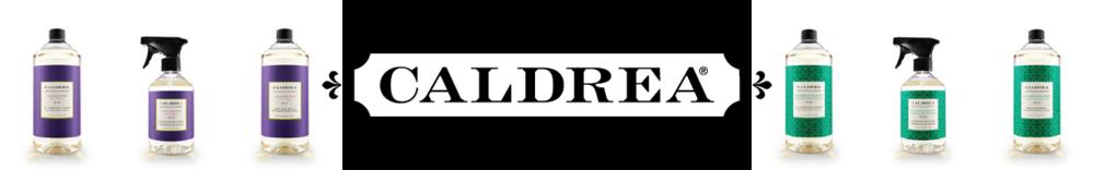 Caldrea in Abbotsford BC