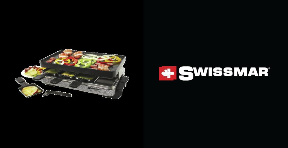 Swissmar-Front.png