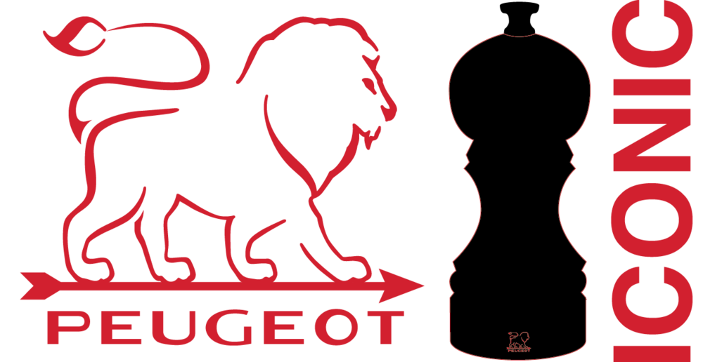 PeugeotFront.png