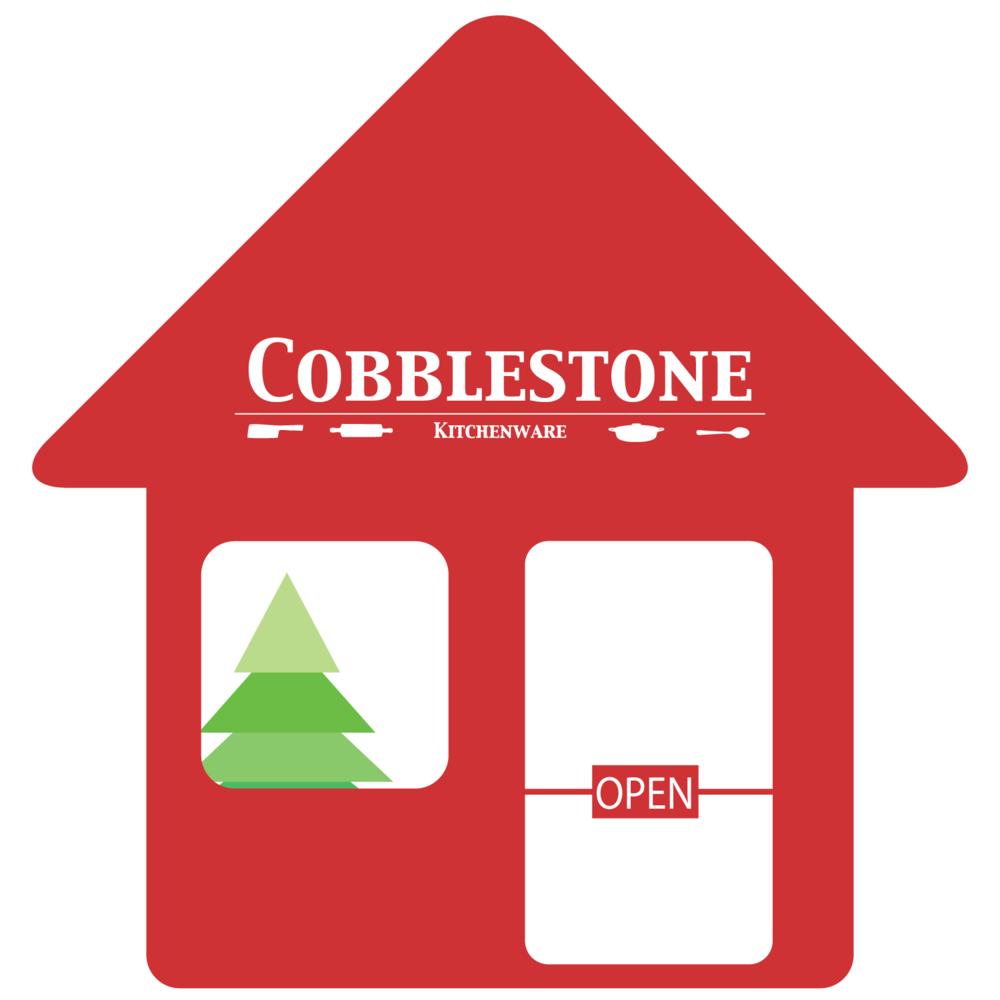CobblestoneOpenhouse.png