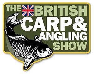 BritCarpShow1.png