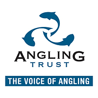 Trust Logo.jpg