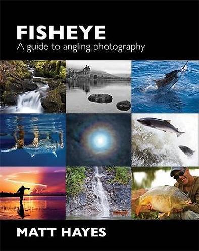 FisheyeNew.jpg