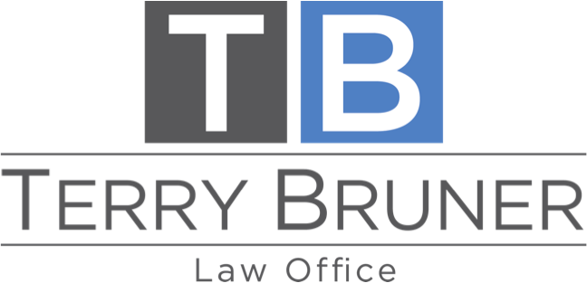 Terry Bruner Law Office