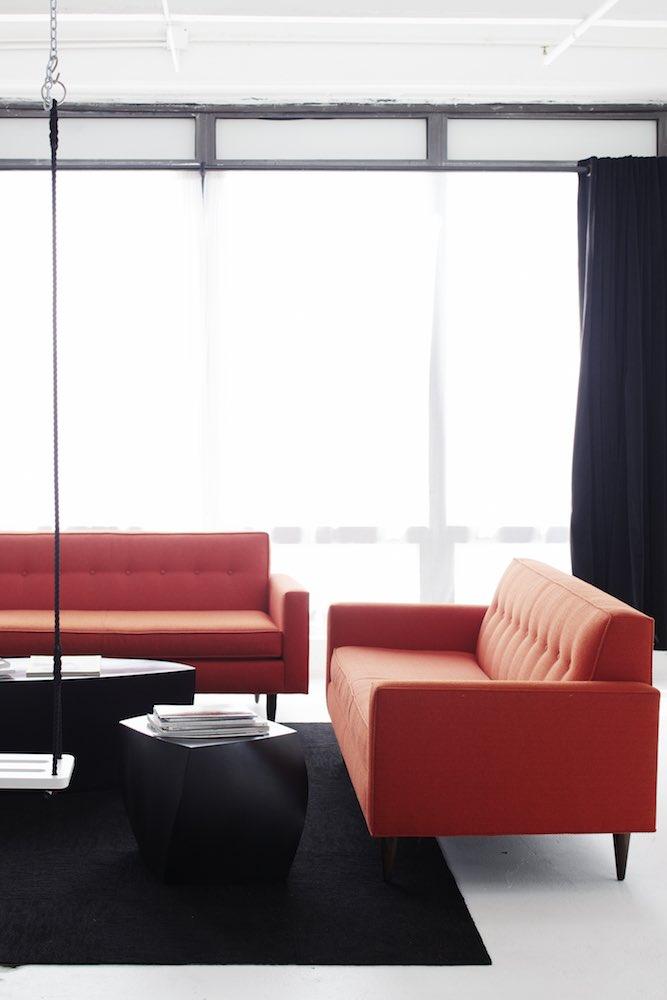 chicago-photo-studio-interior001.jpg