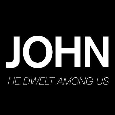 John Series.jpg