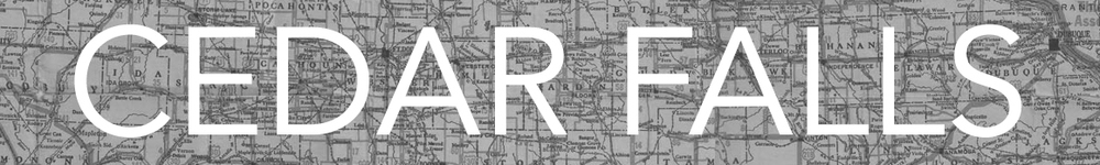 cedarfalls_map.jpg