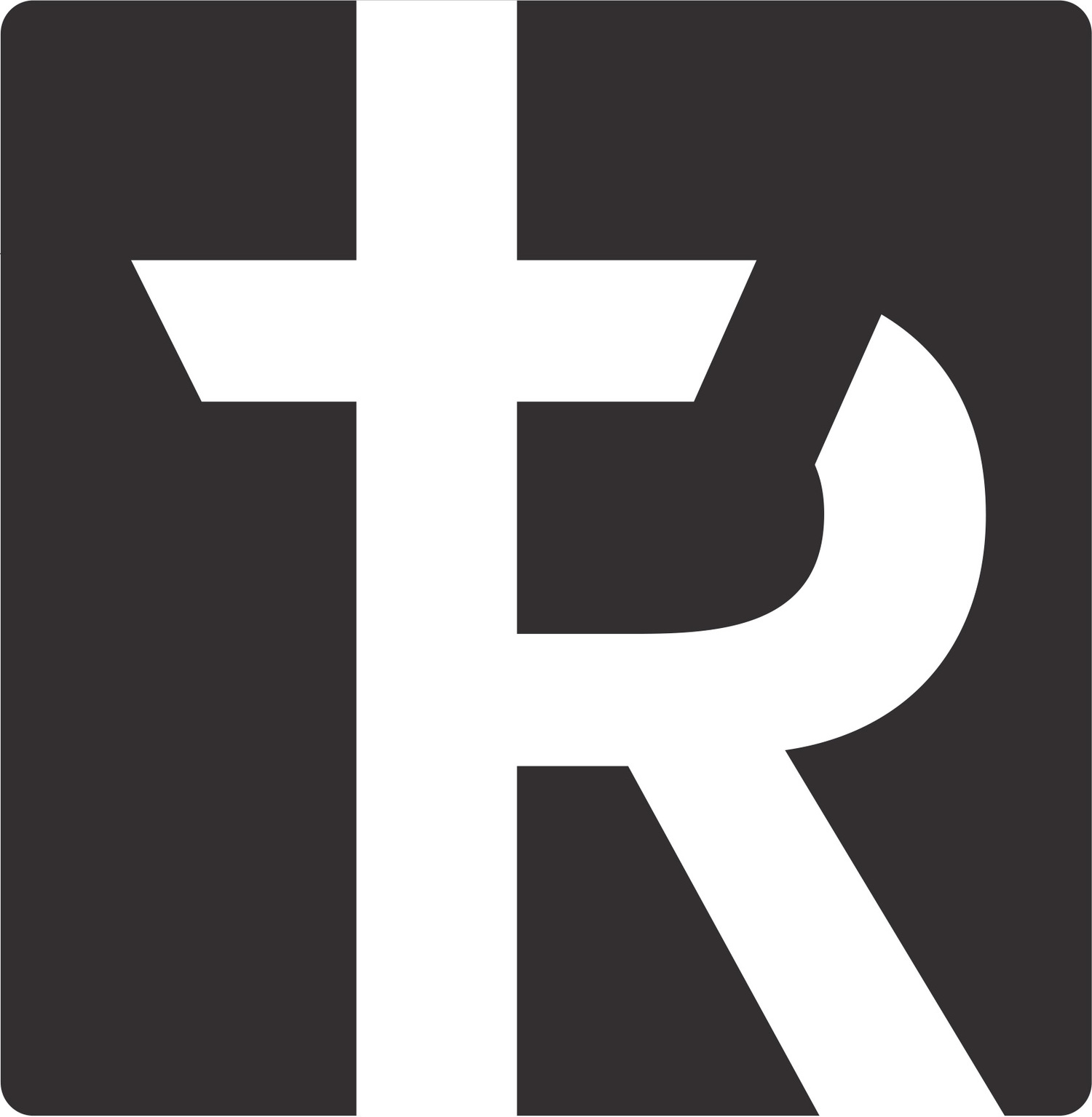 SERMON PODCAST - Redeemer Church