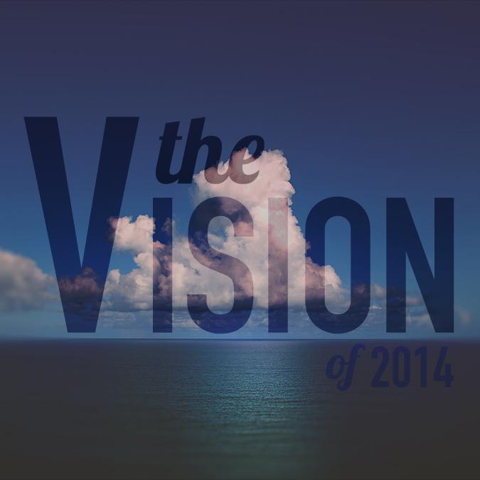 redeemer_vision_series.jpg