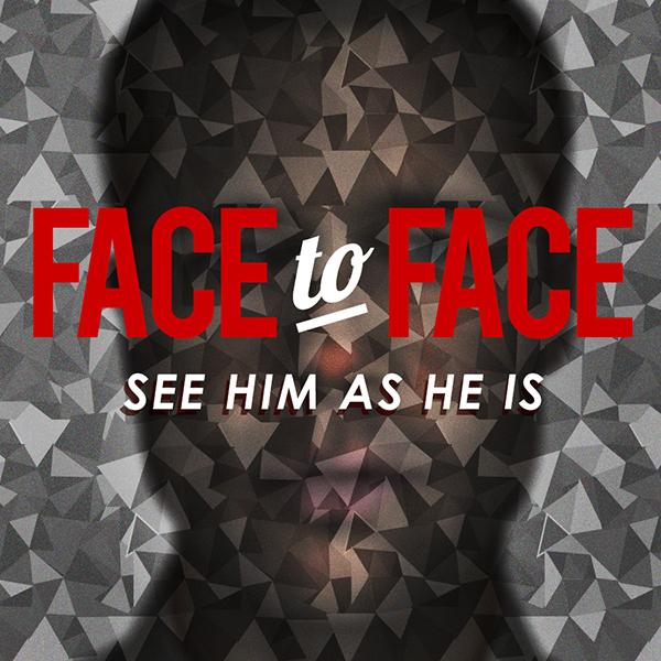 FacetoFace_series.jpg