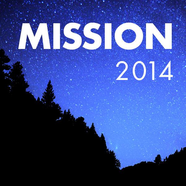 mission_v2.jpg