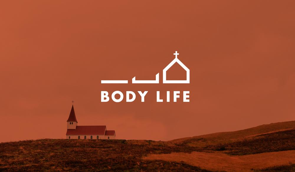 Redeemer_BodyLife_serviceslide.jpg