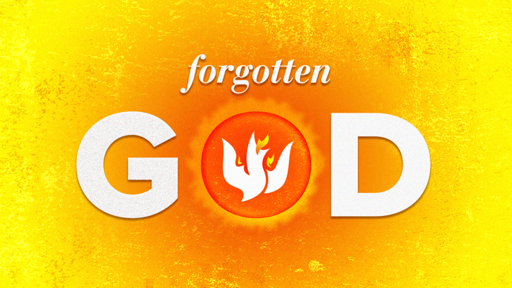 Forgotten_God_Slide_V1_1920x1080.png