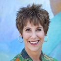 Joan Moran  Keynote Speaker/ Health & Wellness Expert, Los Angeles, CA