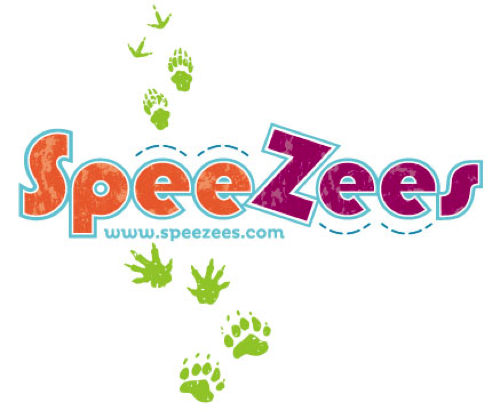 SpeeZees tees