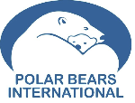 Polar Bears International.jpg