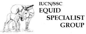 Equid Specialist Group.jpg