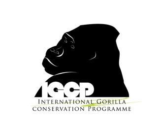International Gorilla Conservation Programme.jpg