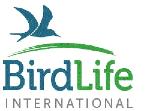 birdlife int'l logo.jpg