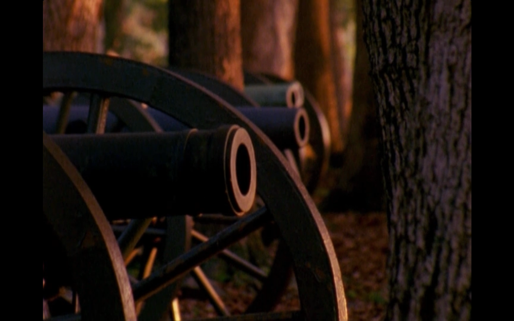 ROW--Canons (Colors).png