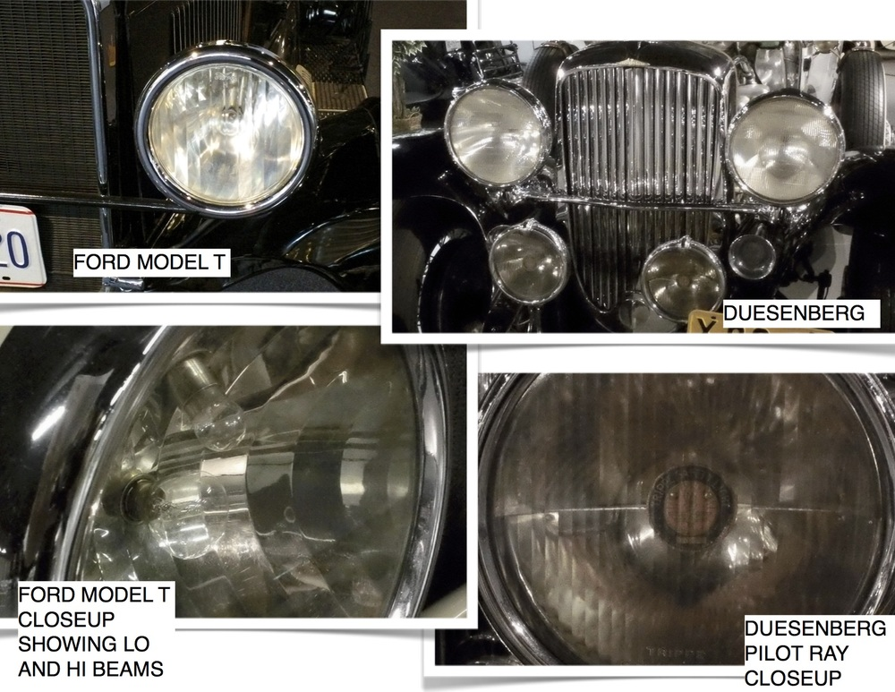 H&B headlights.jpg