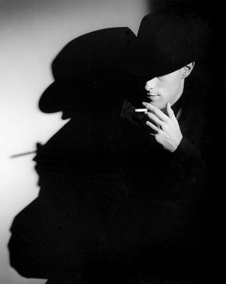 film_noir_0040.jpg