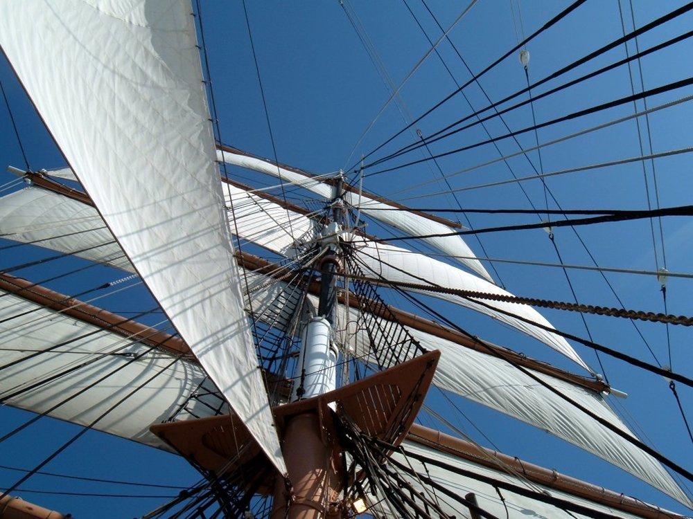 3592-star-sails.jpg