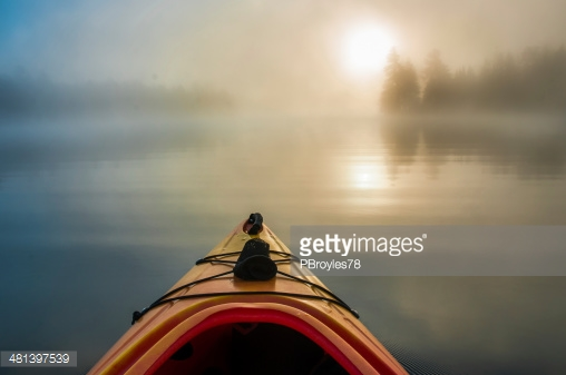 Photo by PBroyles78/iStock / Getty Images